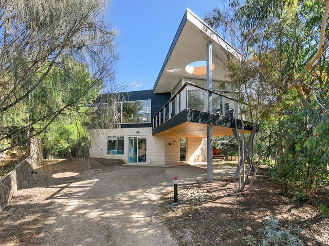 7 Erica Court, Aireys Inlet, Vic 3231