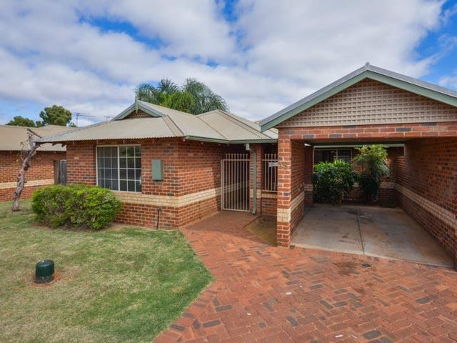 15/5 Great Eastern Highway, Somerville, WA 6430