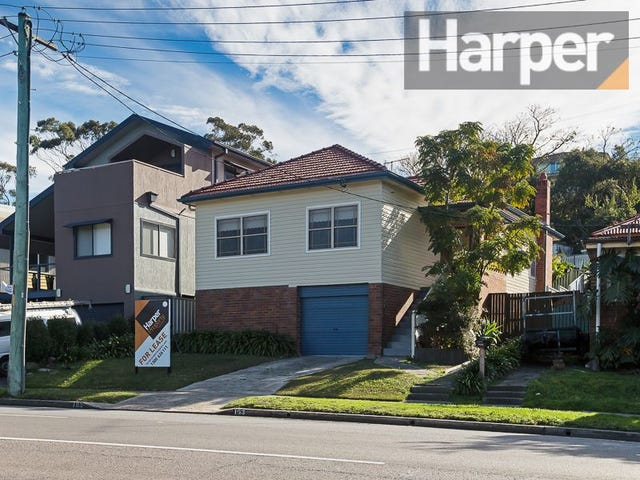 163 City Rd, Merewether, NSW 2291
