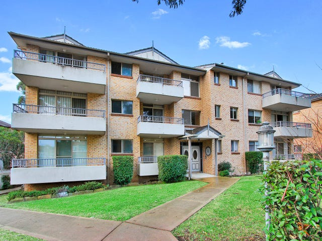 1/261-265 Dunmore Street, Pendle Hill, NSW 2145