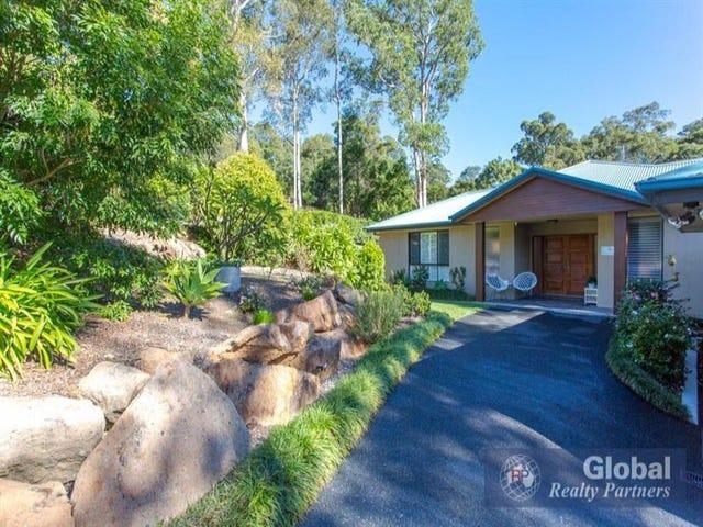 9 Amber  Way, Glendale, NSW 2285