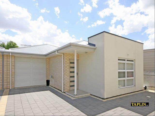 142a Raglan Avenue, South Plympton, SA 5038