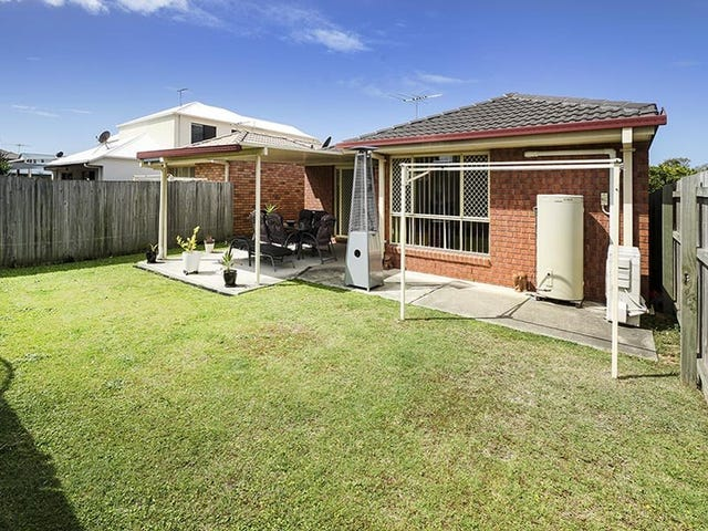 5 Walsh St, Redcliffe, Qld 4020