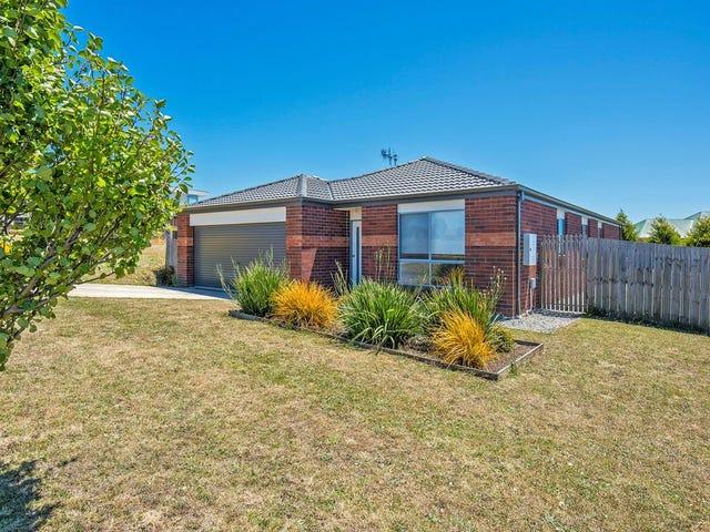 17 Tier Hill Drive, Smithton, Tas 7330