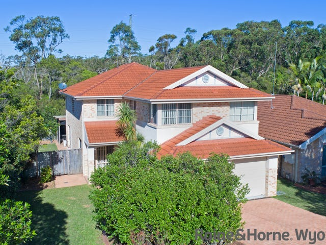 17 Matthew Circuit, Mardi, NSW 2259
