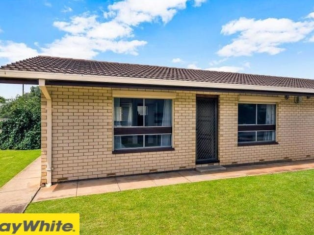 3/360 Wright Road, Para Vista, SA 5093