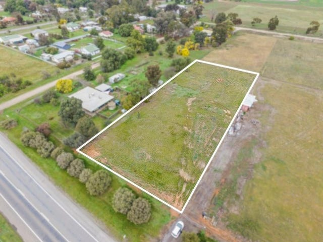 Lot 10 Main Street, Bridgewater, Vic 3516