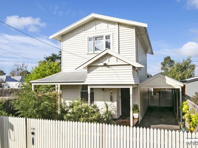 230 Verner Street, East Geelong, Vic 3219