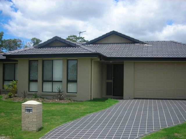 13 Peat Court, Nikenbah, Qld 4655