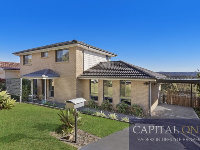 15 Weaver Crescent, Watanobbi, NSW 2259