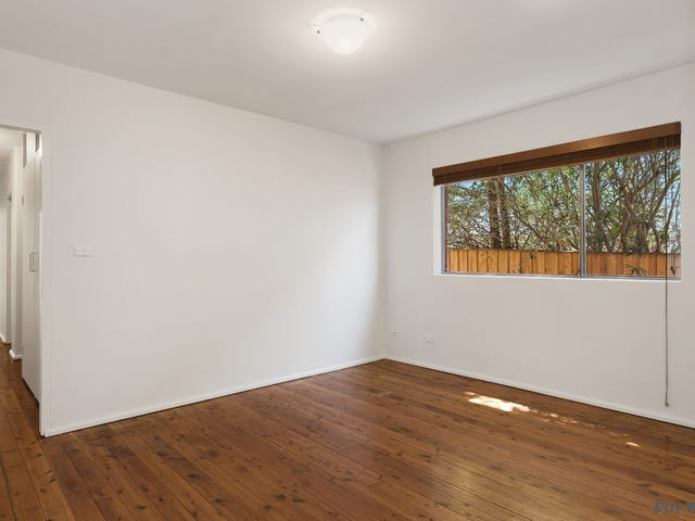 1/74 Hunter Street, Hornsby, NSW 2077
