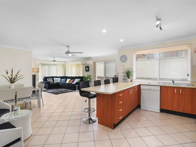 1 Imperial Close, Floraville, NSW 2280