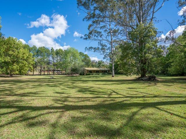 20 Matthews Valley Road, Cooranbong, NSW 2265