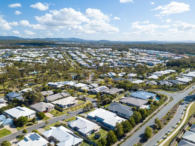80 O'Reilly Drive, Coomera, Qld 4209