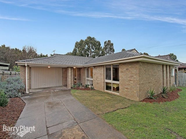 10 O'connor Road, Knoxfield, Vic 3180