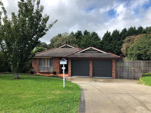 16 Betula Grove, Bundanoon, NSW 2578