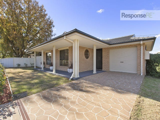 26 Walter Street, Kingswood, NSW 2747