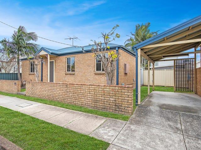 98 Sunderland Street, Mayfield, NSW 2304