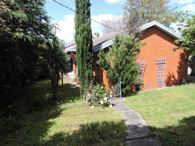 229 Power Road, Endeavour Hills, Vic 3802