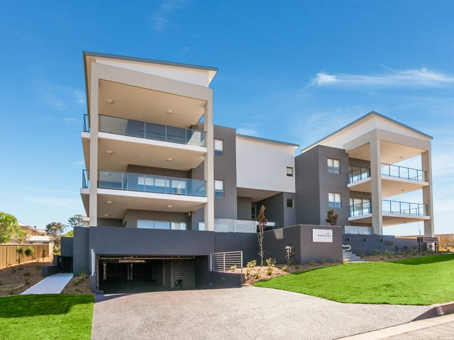 15/16 Quarry Street, Port Kembla, NSW 2505