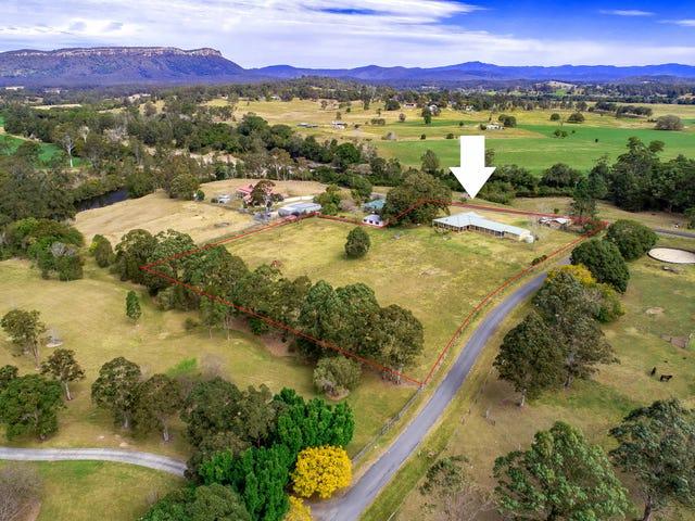 177 Koree Island Road, Beechwood, NSW 2446