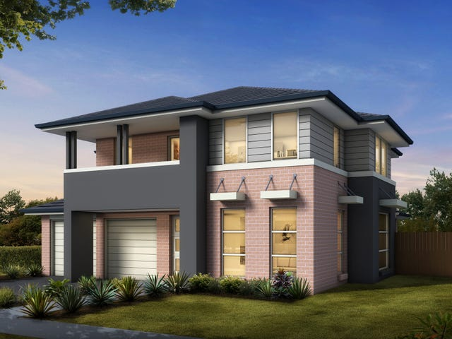Lot 2179 Proposed Road, Jordan Springs, NSW 2747
