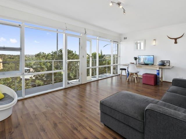 20/127 Queenscliff Road, Queenscliff, NSW 2096