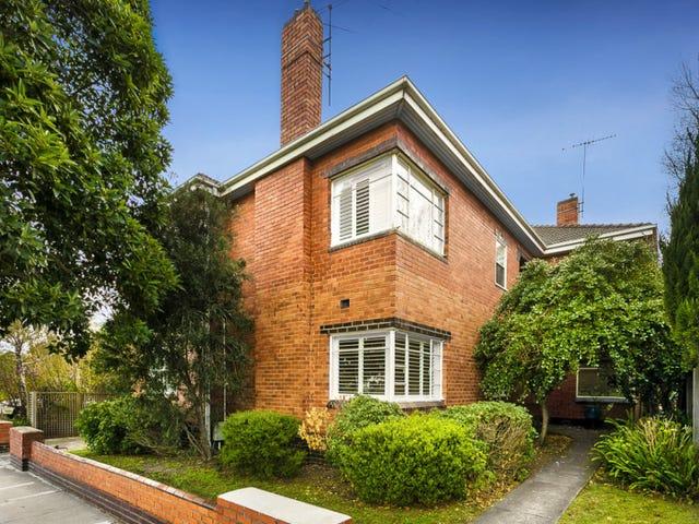 1/165 Glenhuntly Road, Elwood, Vic 3184