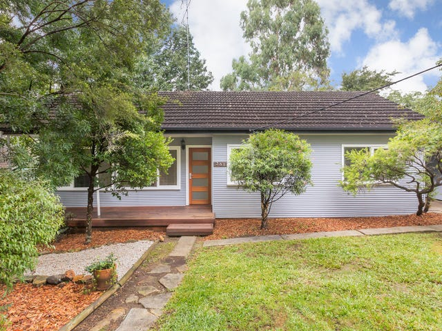 361 Macquarie Road, Springwood, NSW 2777