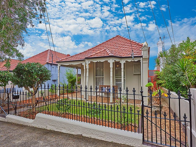 47 Corunna Road, Stanmore, NSW 2048