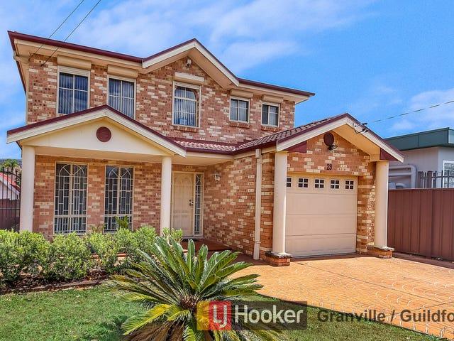 29 Swete Street, Lidcombe, NSW 2141