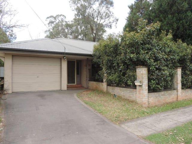 68A Wehlow Street, Mount Druitt, NSW 2770