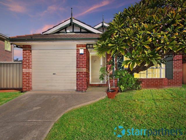 96a Shepherd Street, Colyton, NSW 2760