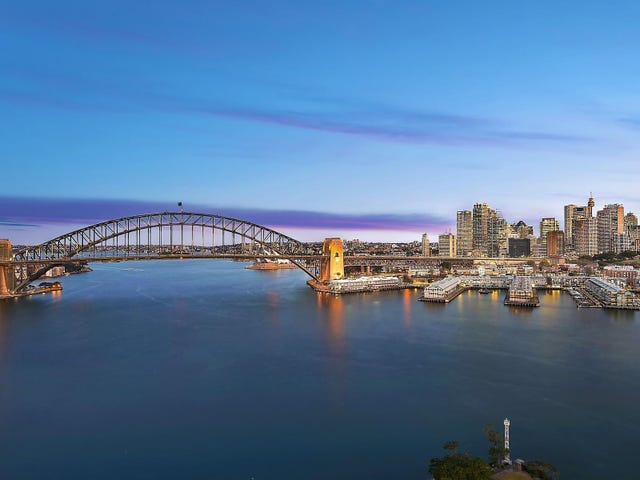 143/14 Blues Point Road, McMahons Point, NSW 2060