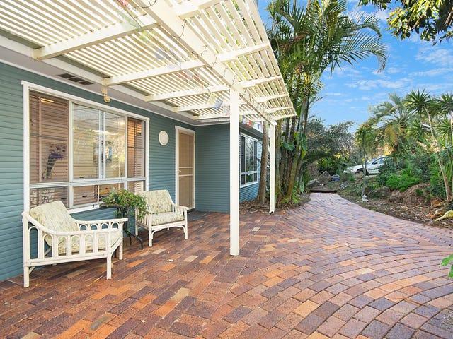 3 Chilcott Drive, Goonellabah, NSW 2480