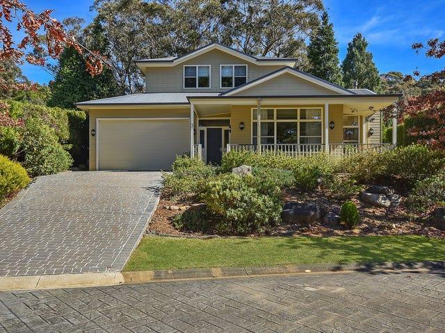 3/112 Craigend St, Leura, NSW 2780
