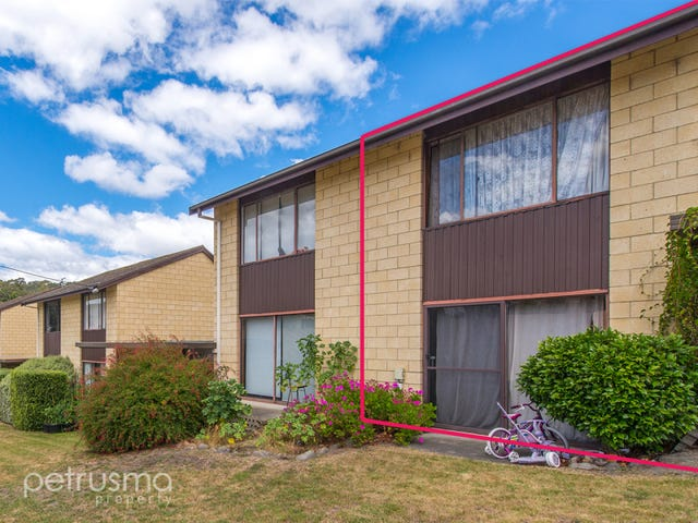 12/2-6 Denison Street, Kingston, Tas 7050