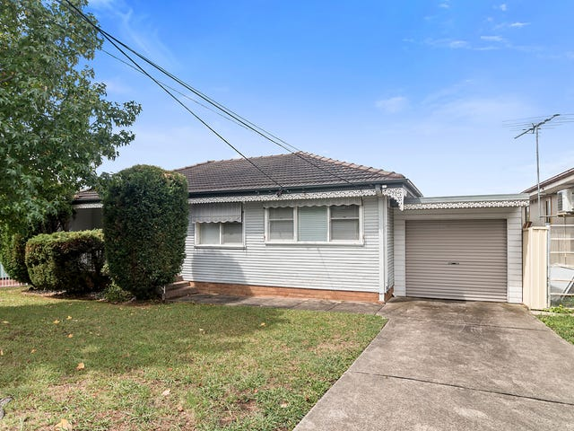 20 Sydney Luker Rd, Cabramatta West, NSW 2166