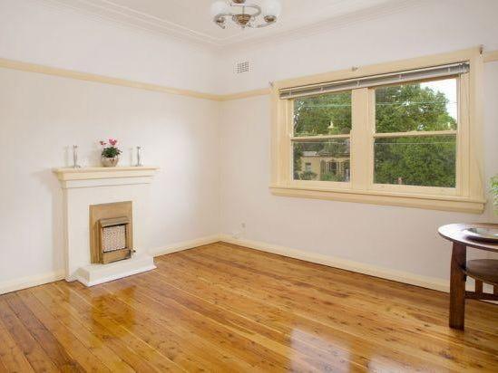 4/89 Penshurst Street, Willoughby, NSW 2068