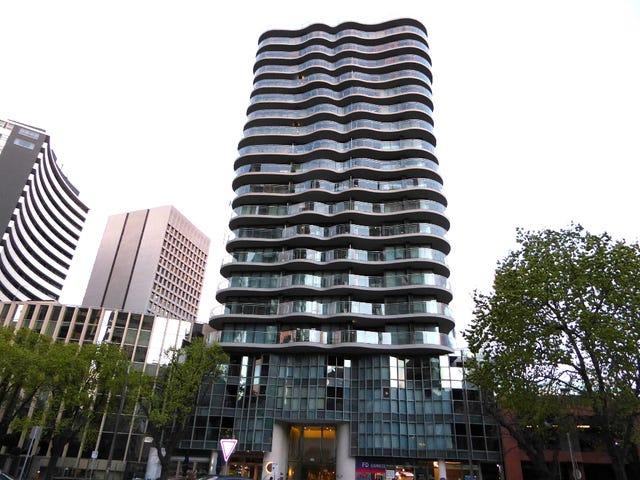1307/35 Albert Road, Melbourne, Vic 3004