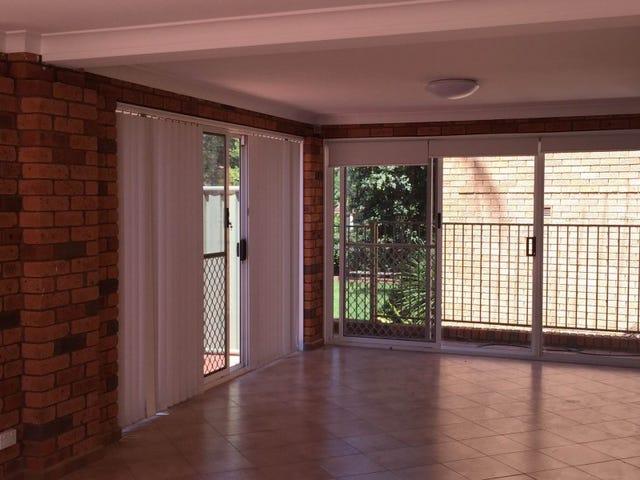 50A Riverview Place, Pleasure Point, NSW 2172