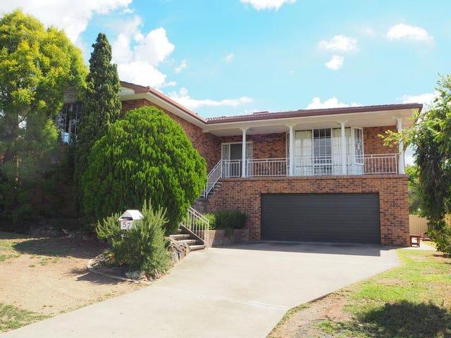 57 Amaroo Road, Tamworth, NSW 2340
