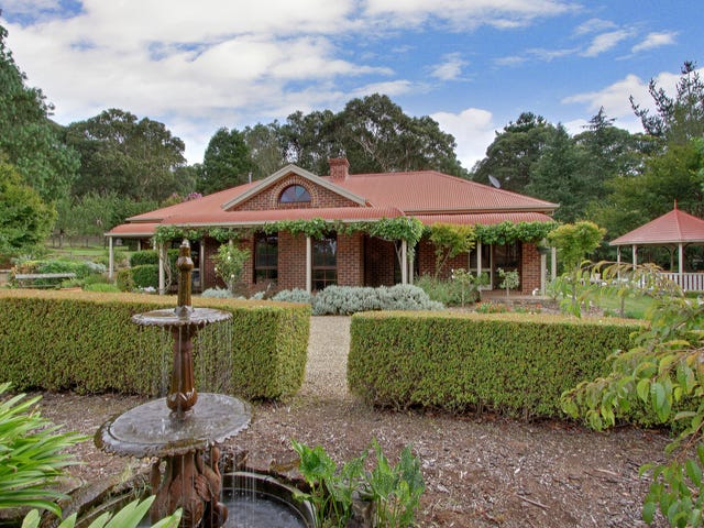4711 Kings Highway and Northangera Road, Braidwood, NSW 2622
