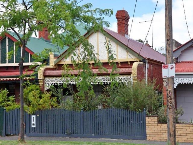 84 Holden Street, Fitzroy North, Vic 3068