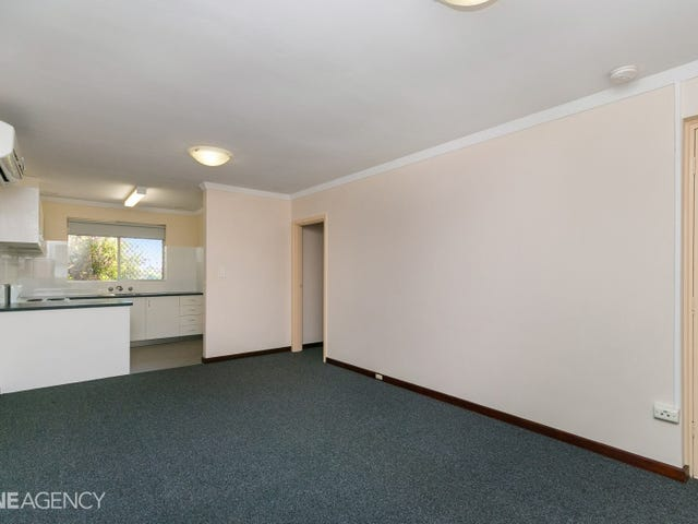 67 Allen Street, East Fremantle, WA 6158