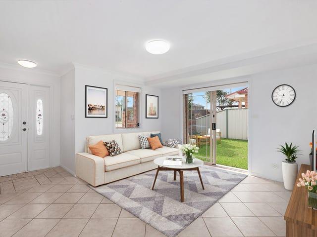 93 Stella Street, Long Jetty, NSW 2261