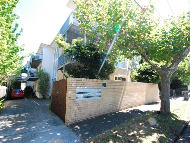 8/28  Selwyn Avenue, Elwood, Vic 3184