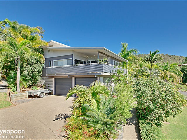 60 Jarman Street, Barlows Hill, Qld 4703