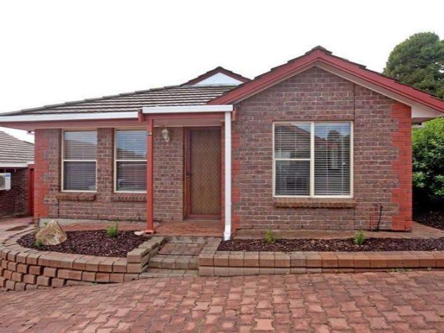 12/80 Glenhelen Road, Morphett Vale, SA 5162