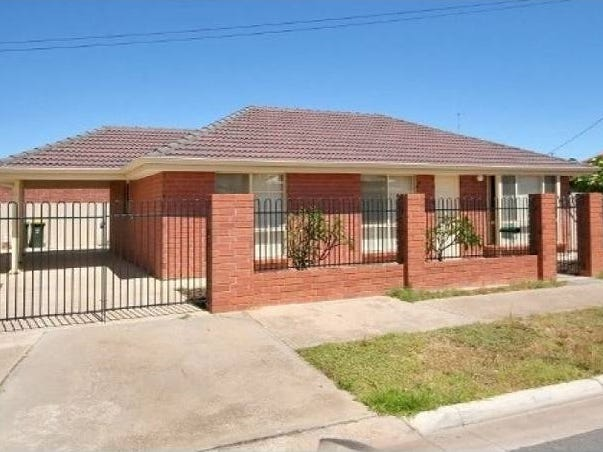 7A Sopwith Avenue, Hendon, SA 5014